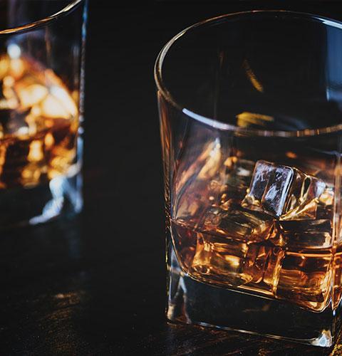Dégustation Whisky Caen